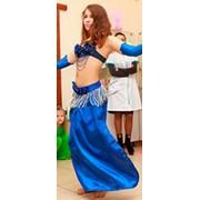 Уроки танцев для детей и взрослых фото