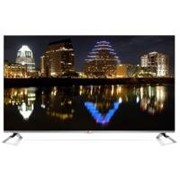 Телевизор LG 55LB675V 2 фото