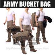 Тактический армейский полевой рюкзак для туризма, спорта, отдыха фото