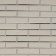 Фасадный кирпич серый(стр 1) фото