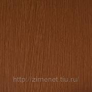 2-3446 Мускатный орех (2700х250х5 мм) фото