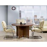 Конференц-стол «Статус» фото