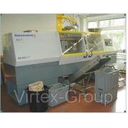 Литьевая машина Battenfeld BA 950 / 315 CDC фото