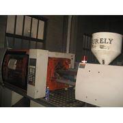 Термопласт SURELLY XL – 1800 фото