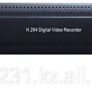 Сетевой видеорегистратор MS-N6208-1080P фото