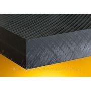 Полиэтиленовый лист от 3мм до 30мм толщиной фото