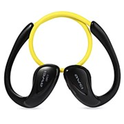 Беспроводные наушники Awei A880BL Wireless Bluetooth V4.0 Headphones Sports (Желтый) фото
