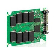 """FK0032CAAZP 32GB SATA SSD 2.5"""" SFF фото"""