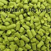 Хмель Подвязный ( Россия), 100 г фото