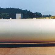 Проектирование и монтаж автономных и резервных систем газоснабжения и АГЗС сжиженым газом фото