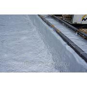 Полимочевина VFI-540 Aluminum фото