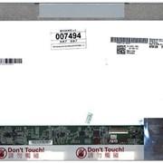 Матрица для ноутбука B133XW02 v.3, Диагональ 13.3, 1366x768 (HD), AU Optronics (AUO), Матовая, Светодиодная (LED) фото