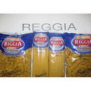 Макаронные изделия из твердых сортов пшеницы Pasta Reggia фото