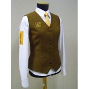 Пошив корпоративной одежды фото