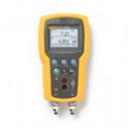 Прецизионный калибратор давления Fluke 721-1605 фото
