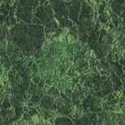 Гранит зеленый фото