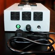 Промышленные озонаторы воздуха фото
