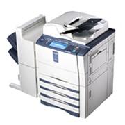 МФУ средней и высокой производительности e-STUDIO600 фото
