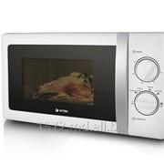 Микроволновая печь Vitek VT 1650 фото