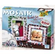 """Набор мозаики Folia """"Mosaic-Kit"""" фото"""
