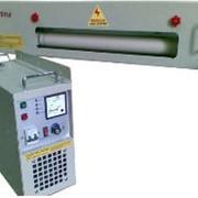 Коронаторы (активаторы), активатор (коронатор) поверхности пленки (1000 мм) фото