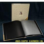 Свадебный альбом Carmen /BL фото