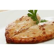 Мясо куриное консервированное фото