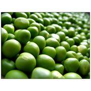 Горошек зеленый консервированный крышка твист-офф 450 г фото