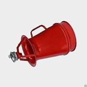 Генератор пены ГПСС-600 / ГПСС-2000 фото