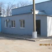База 6300 м/кв АРЕНДАТОРОВ/ ПАРТНЁРОВ/ ИНВЕСТОРОВ  фото