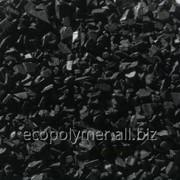 Дробленка ПП (20% стекл.) фото