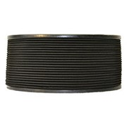 Шнур резиновый 8мм Lanex фото