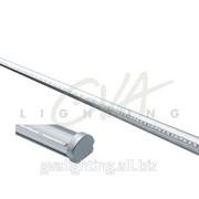 Светильник светодиодный ДДУ02 STR2 LUX для контурной архитектурной подсветки фото