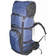 Рюкзак туристический 90 л фото