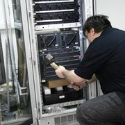 Оборудование телекоммуникационное фото