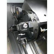 Инструмент металлообрабатывающий фото