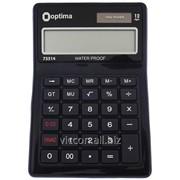 Калькулятор o75514 optima фото