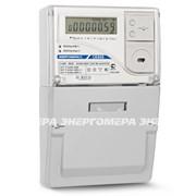Счетчик электроэнергии Энергомера CE303 S34 745 JAQ2VZ 12 фото