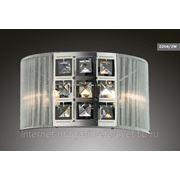 Odeon Light Светильник настенный, бра 2204/2W фото