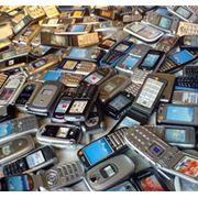 Выбираем безопасный для здоровья телефон фото