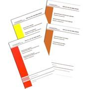 Разработка нормативной документации и типовых серий зданий и конструкций (Elaboration of codes and standards and typical series of buildings and structures) фото