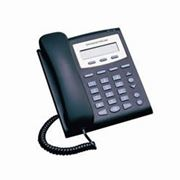 IP-телефон GXP-280 Grandstream фото