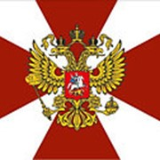 Флаг 90х135 Внутренние в-ка фото
