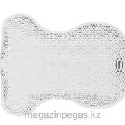 Амортизатор гелевый Tattini арт. 1221899 фото