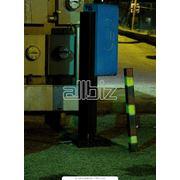 Материалы связи и радиофикации аппаратура высокочастотная фото
