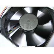 Вентиляторы для корпусов фото