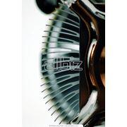 Кулер Titan TTC-NA01 фото
