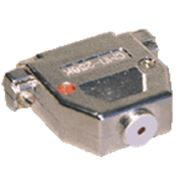 Модули памяти сменные СМП-64К фото