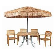 Мебель для пляжа фото