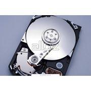 Накопитель SSD Kingston 25 SATA фото